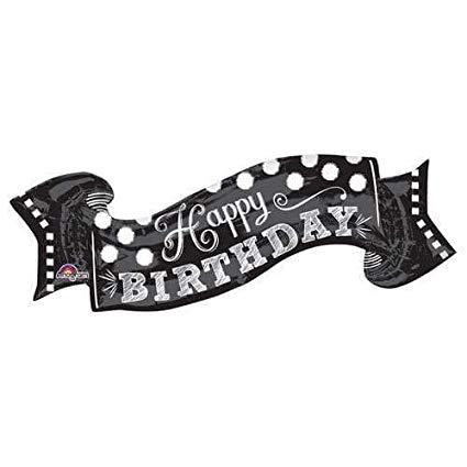 lenta happy birthday