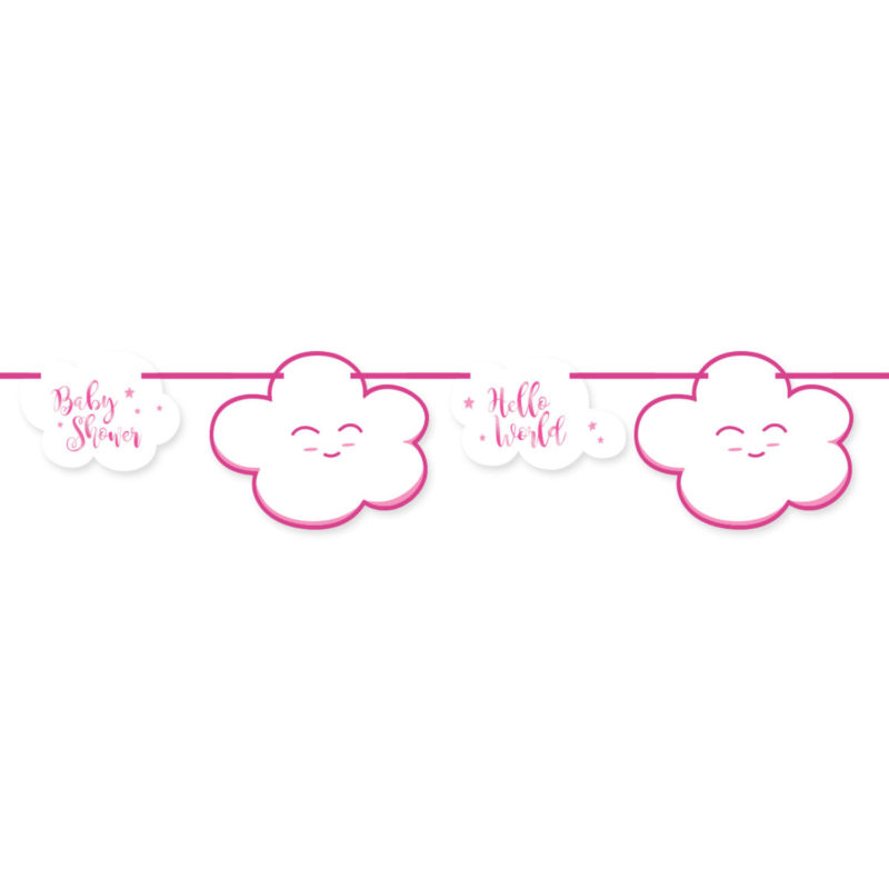 oblak baner