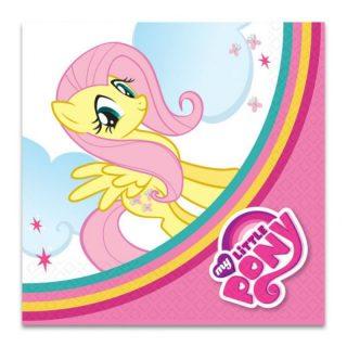 Salvete My little pony