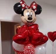 Baloni za decu