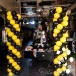 baloni u radnji