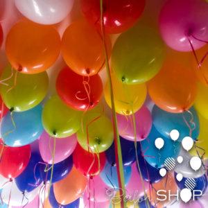 sareni baloni