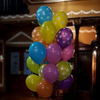 Univerzalni baloni