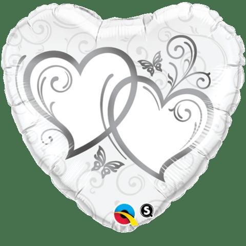 baloni za vencanja