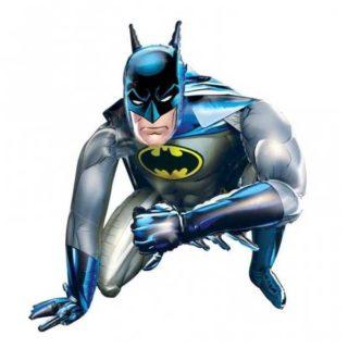 Batman AirWalker balon