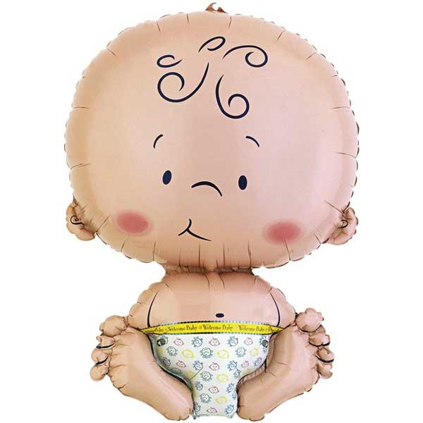 beba balon