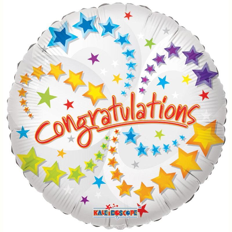 belo sareni congratulations