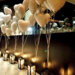 srce baloni