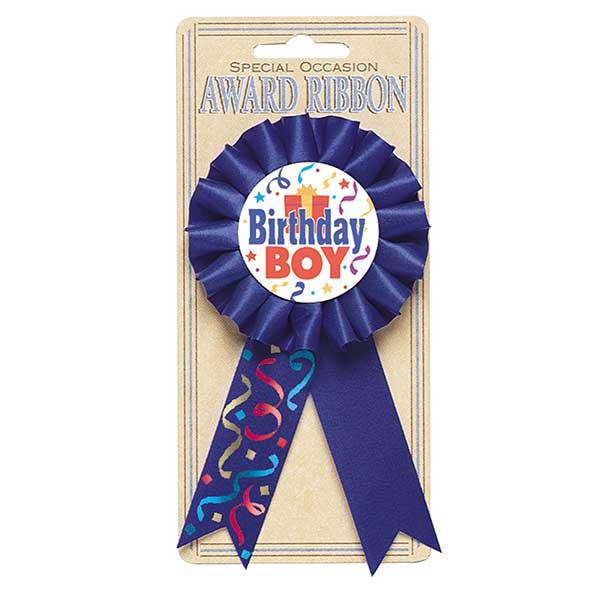 birthday boy bedz