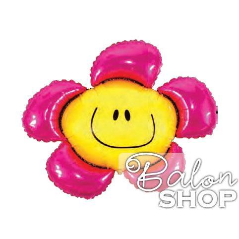 cvet folija balon