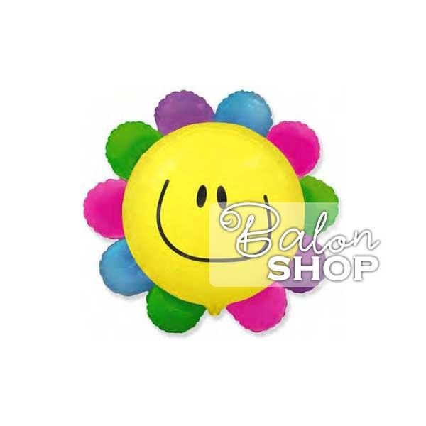 cvet smiley