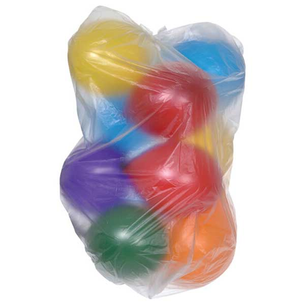 dzak balona