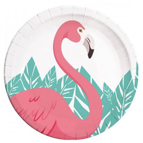 flamingo tanjir