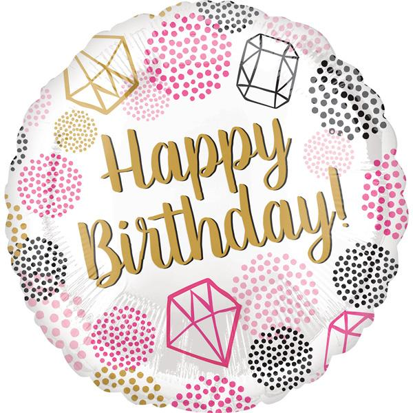 happy birthday dijamanti