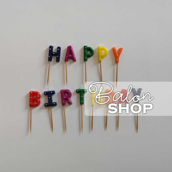 happy birthday svecice