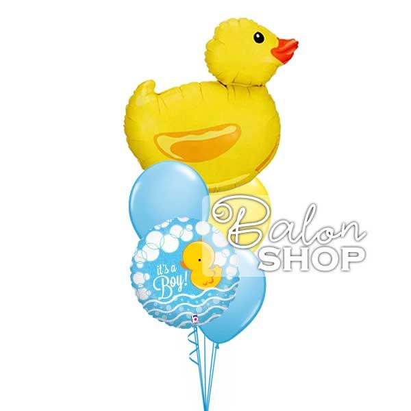 its a boy buket balona sa patkicom