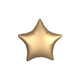 Zvezde folija baloni