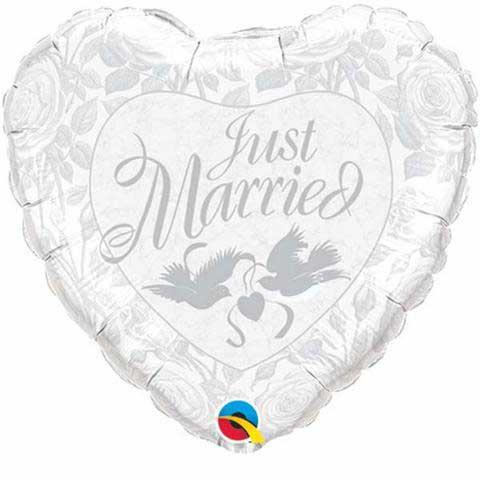 just married golubovi