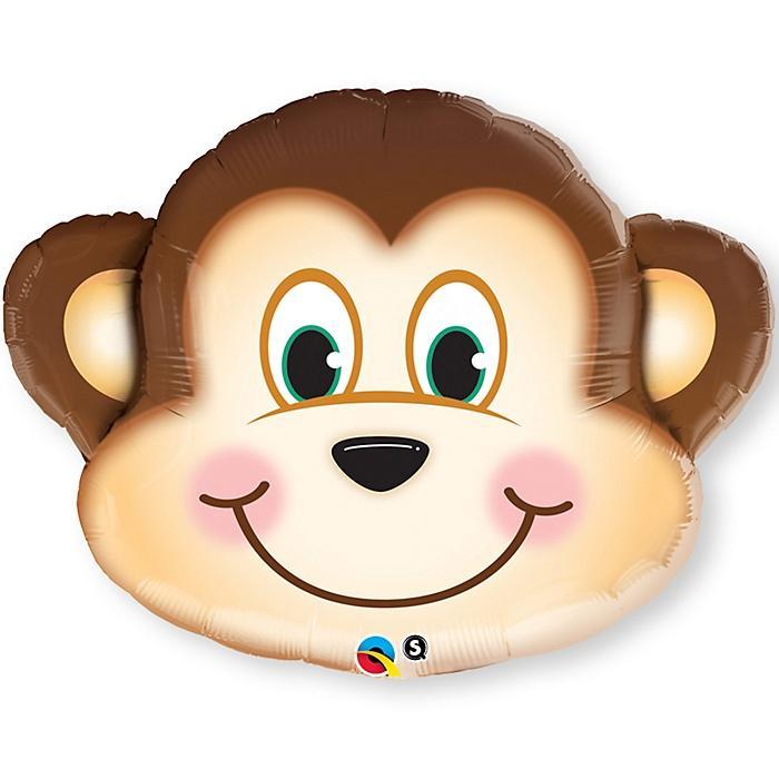 majmunce
