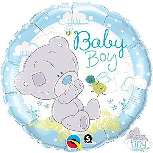 meda baby boy
