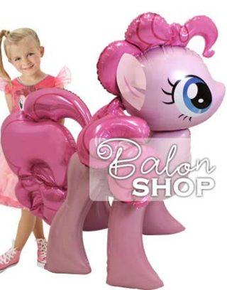 My Little Pony AirWalker balon
