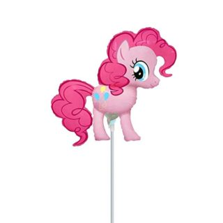 My little pony mali balon