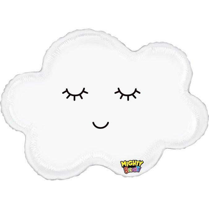 oblakk
