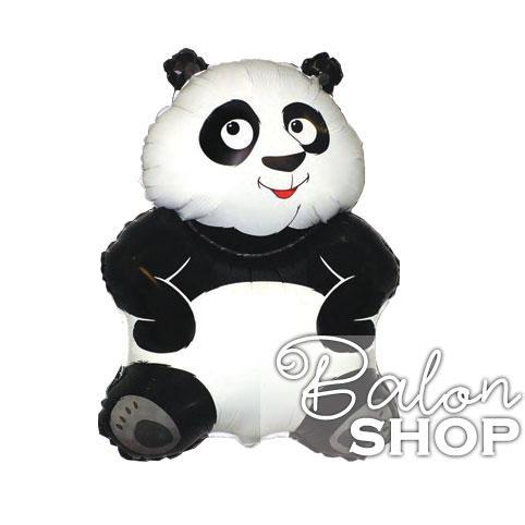 panda folija