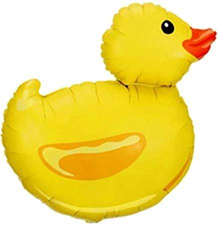patka balon