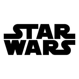 Star Wars baloni