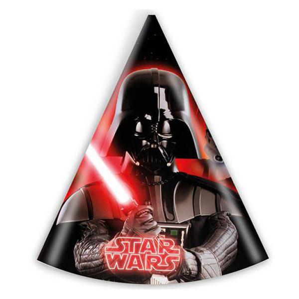 Star Wars kapice